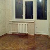 Квартира продается в Москворечье-Сабурово