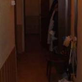 Продаю срочно квартиру на Профсоюзной, д. 91 к. 1