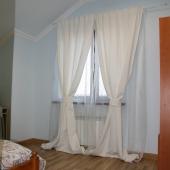 Другая комната другой спальни