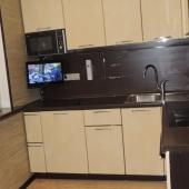 Квартира в Московском - 5 650 000 рублей