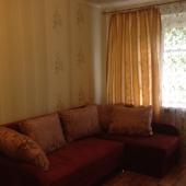 Еще одна фотография дивана