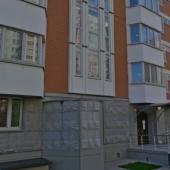 Чтобы будущие арендаторы могли себе представить дом, в котором будут жить