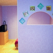 Жилая комната 18 метров в Гольяново