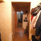 Здесь можно купить квартиру на Новаторов Москва
