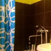 Ванная комната в Подрезково, 6к2