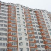 Дом 16-ти этажный
