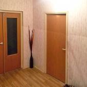 Зал или коридор
