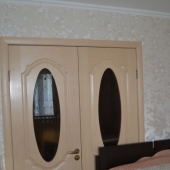 Интересный вариант покупки квартиры у Ясенево