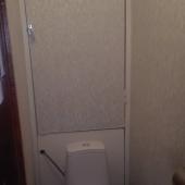 Туалет или санузел