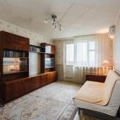 Комната по площади 19 метров