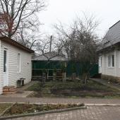 2-эт. дом продается в Подольском районе, МО