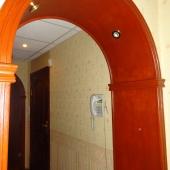 Проем-арка - фото
