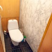 Туалетный отдел