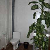 Фотография внутренних помещений