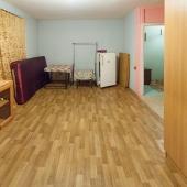 Жилая комната по площади 18,3 метра