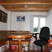 Другая комната дома на продажу в Железнодорожном
