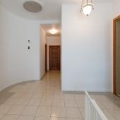 2 этаж этой квартиры