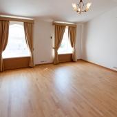 1 комната 2 этажа