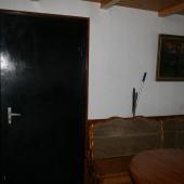 Продается дом в Лаговском