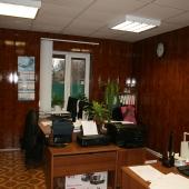 Другой кабинет
