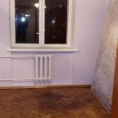 Новые фотографии этой квартиры
