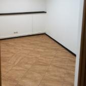 3 комната, которая в конце стены