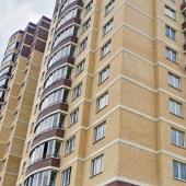 Дом новый в ЖК Новое Бутово