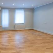 Еще 1 комната для аренды под офис