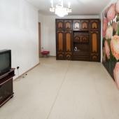 Фотография комнаты от балкона