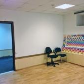 Другая офисная комната по адресу: Москва, ул. Студенческая, дом №35