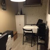 Еще 1 кабинет