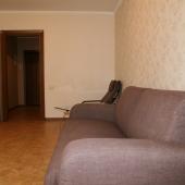 Одна из комнат в Московском на продажу