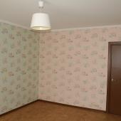 Свободная комната в 3-к квартире, которая продается по адресу: Московский, 3-мкр., д. 2