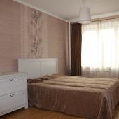 Третья комната продаваемой квартиры