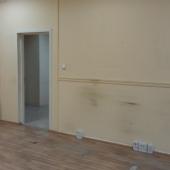 И другие комнаты