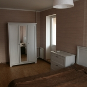 Другой ракурс фотографии 3 комнаты