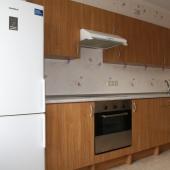 Фотография с холодильником