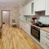 Кухня. Другой ракурс №5