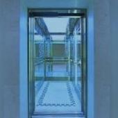 Межкоридорные двери