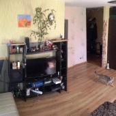 Комната по площади 20 кв. м.