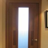 Фото из коридора
