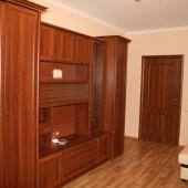 Мебель, тоже останется после продажи квартиры