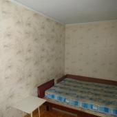 Другая комната 13 м2