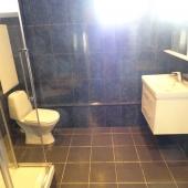 Туалет вот такой