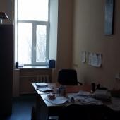Еще одна комната на Бауманской под сдачу в аренду. Ставка 1000 руб. за метр.