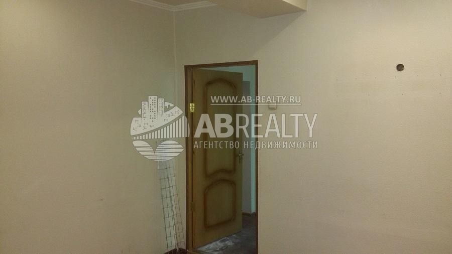 В аренду сдаем 2 офисные комнаты после ремонта СВАО Москвы