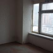 Адрес, по которому можно снять в аренду целый этаж - ул. Сельскохозяйственная, 12А, СВАО, Ростокино