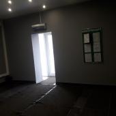 Еще 1 фотография помещения внутри под аренду на Ленинском пр-те 3