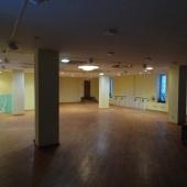 Сдается в аренду помещение 200 кв.м. в торговом центре «Премьер»