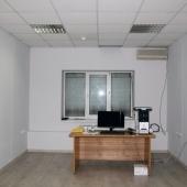 Еще одна офисная комната